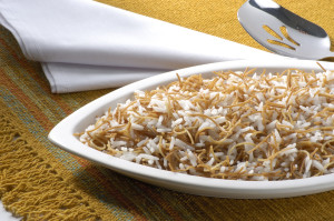 arrozcommacarrao